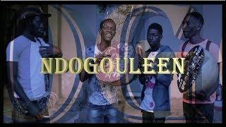 NDOGOULEEN - Episode 23 - 08 Juin 2018