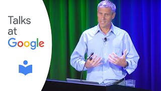 """Video Gene Baur: """"Farm Sanctuary: Changing Hearts and Minds About Animals and Food"""" 