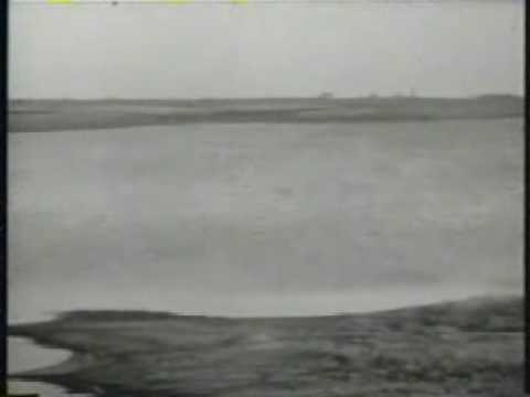 Water Conservation, Lakes. Kansas Emergency Relief Committee
