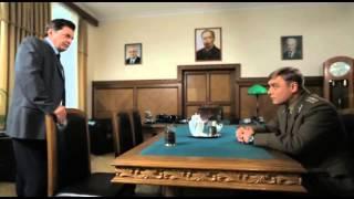 Русские фильмы 2015 Боевики   Русские кино 2015   Французский шпион фильмы  HD