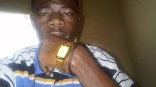 MR DOWE AND G-SKILLZ - BLESS PON YOU (Y.T.P) 2012   SETTLE GAL RIDDIM