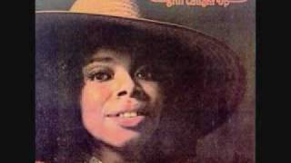 Millie Jackson - The Memory of a wife