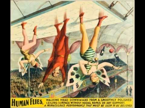 """Henry Fillmore / """"The Circus Bee"""""""
