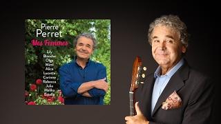 Pierre Perret - Estelle