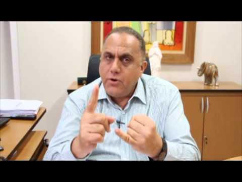 Resultado de imagem para fotos do dr jamal salem