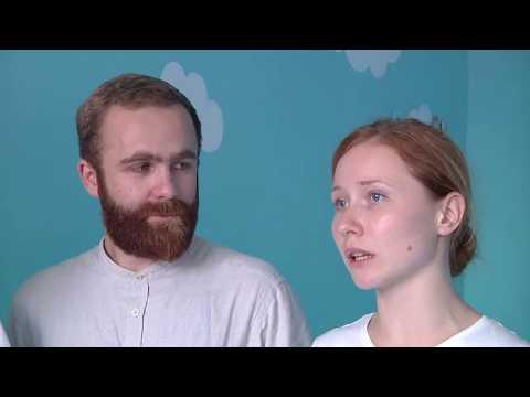 TV7plus: Симпатичні новини . Акторська спільнота
