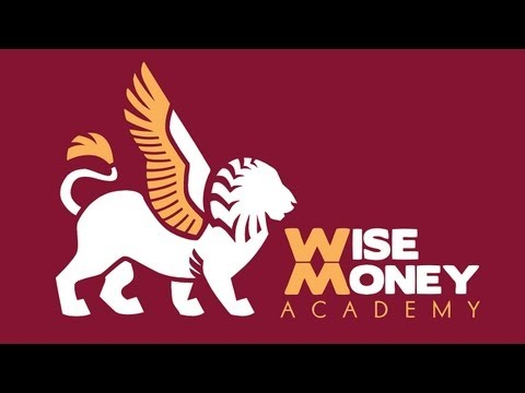 What is Credit and How do I Build Good Credit? | Wise Money Academy Video 008