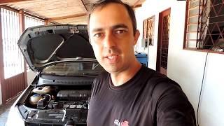 VW FOX 2010 1.0 8V EA111 Batendo Pino de Pistão ??? thumbnail