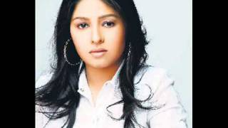 YouTube   Dil Yeh To Mera Pehla Nasha Sunidhi Chauhan  Full Song    HQ