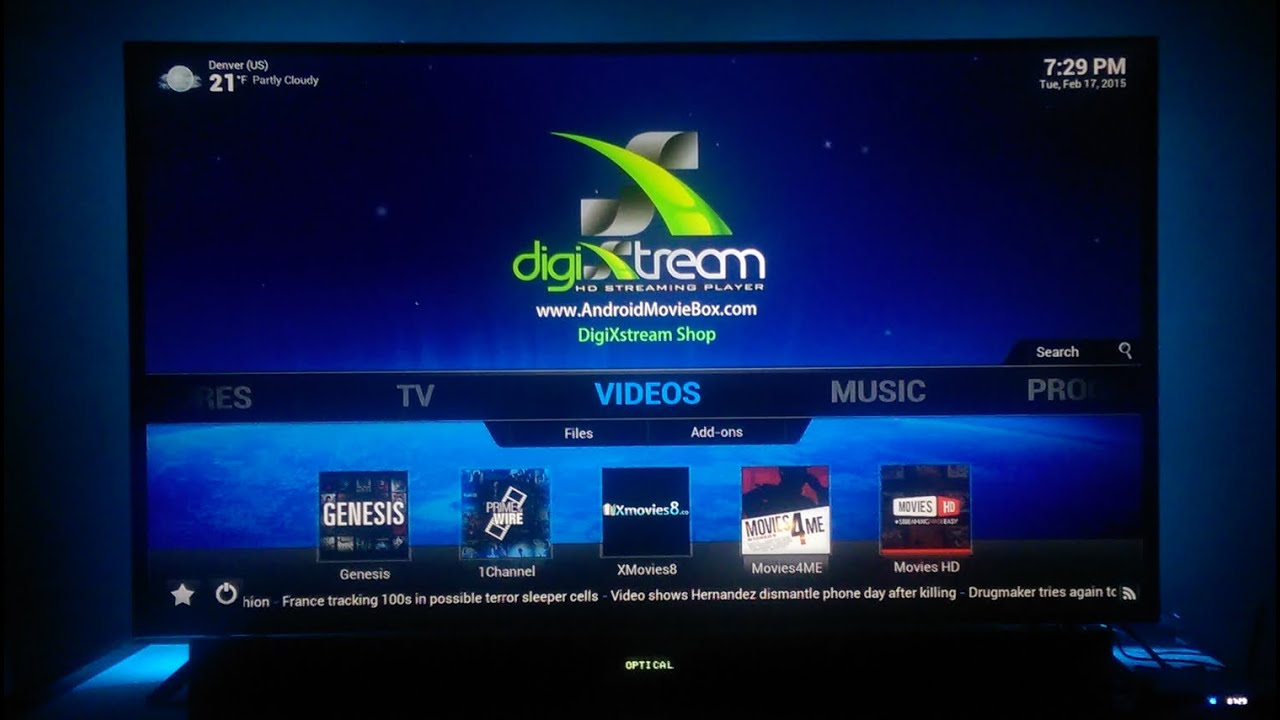 DigiXstream Shop   OFFICIAL DigiXstream Sales & Support