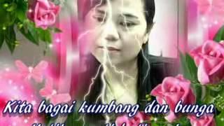DEDY DORES & MAYANG SARI-JANGAN PISAHKAN