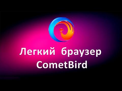 программы для компьютера видеонаблюдения