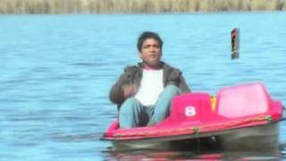 Malkoo - Sanu Teriyan Akhiyan - Pardesi Dhola - AL 6