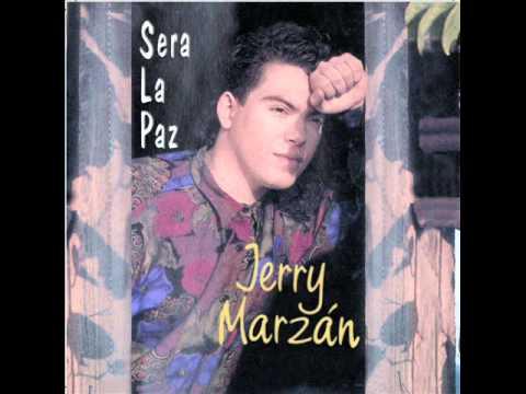 Jerry Marzán - Ven Amigo