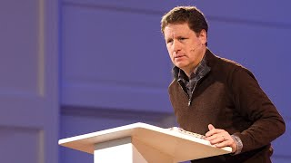 Andy Davis - An Eternal Education of God's Glory in the Church - Revelation 21:9-14