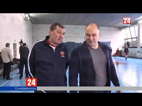 «КФУ-Грифоны» заняли 6 место в регулярке Студ.лиги ВТБ-2018-2019