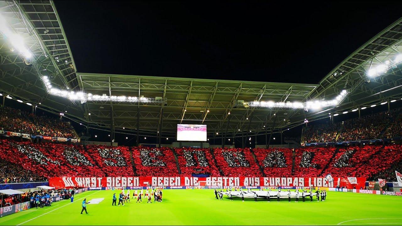 Champions League Spieltag Heute