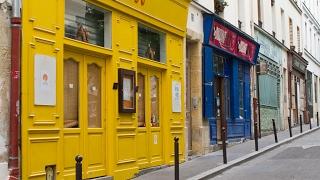 Download lagu Paname, autour de la rue Sainte-Marthe