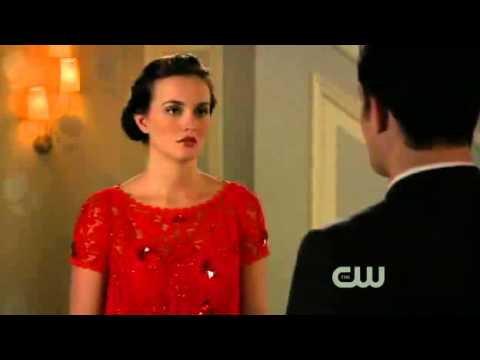 "Gossip Girl Best Music Moment #67 ""Video Games"" - Lana Del Rey"