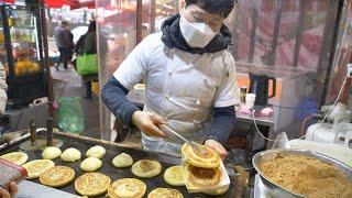 [Monthly Delight] TOP5 January 2021 Delight's Amazing Korean Food