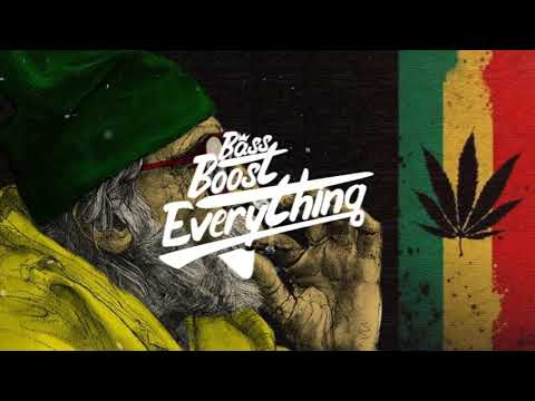 Snoop Dogg - Smoke Weed Everyday (Remix) [Bass Boosted]