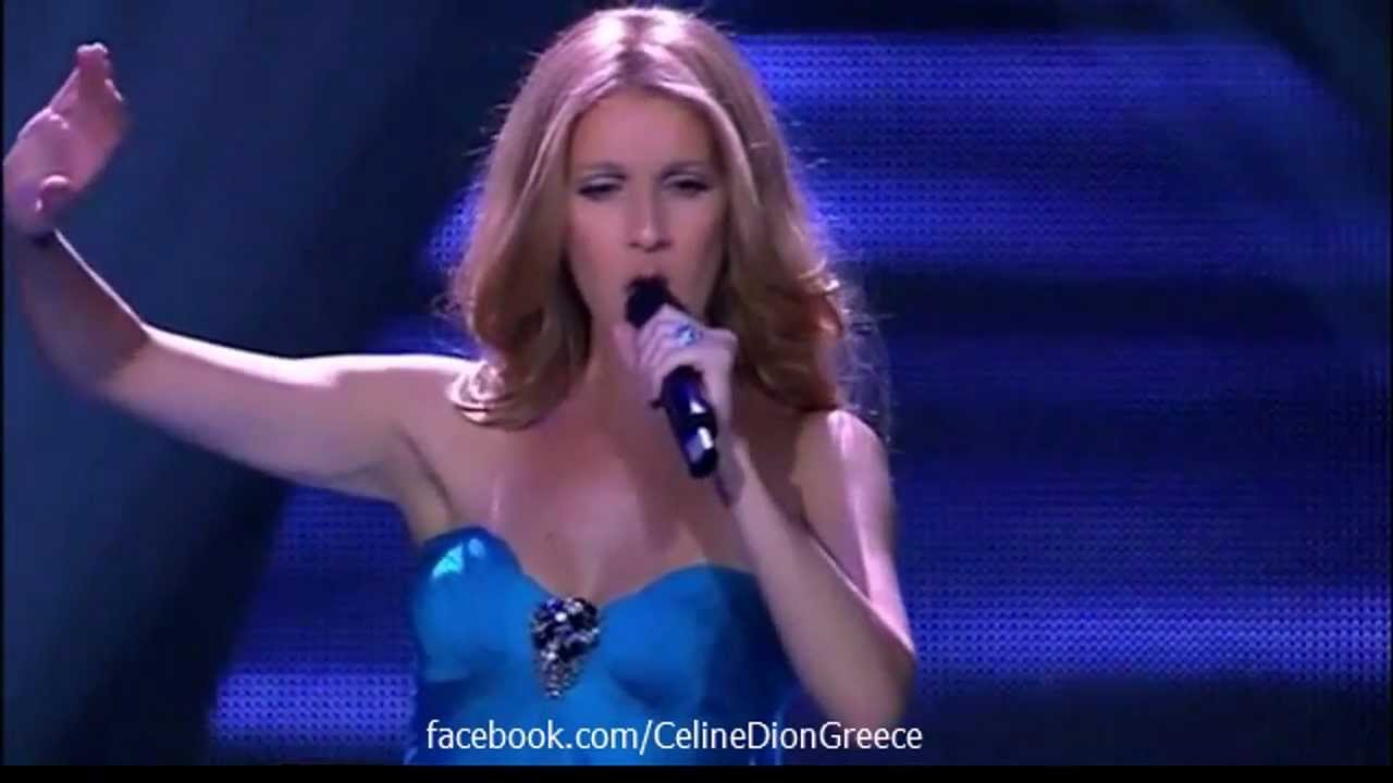 celine-dion-my-heart-will-go-on-live-hd-celinediongr1