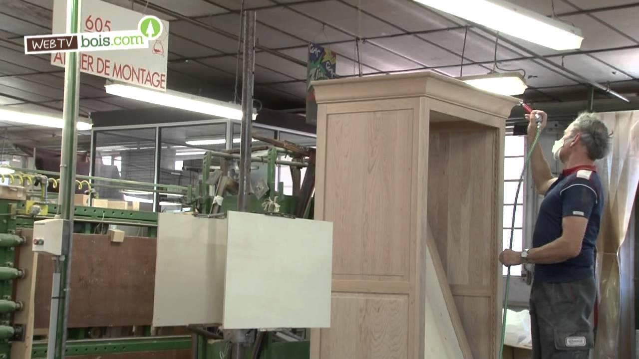 Fabriquer Meuble Salle De Bain Avec Meuble Cuisine