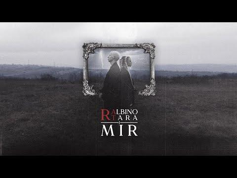Albino x Tara - Rat I Mir (Remix) - 3PM