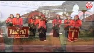 Nida Ria - Tanamkan Iman [Official Music Video]