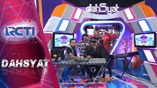 Video DAHSYAT - Superglad & Raffi Membacakan Deretan Hits Terdahsyat [27 April 2017] download MP3, 3GP, MP4, WEBM, AVI, FLV Maret 2018