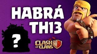 TENDREMOS TH13 y Varias Actualizaciones ESTE AÑO | Novedades en Clash of Clans 2019