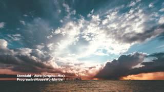 Stendahl - Aura (Original Mix)[PHW151]