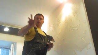 видео Роспись по ткани акриловыми красками: искусство доступное каждому