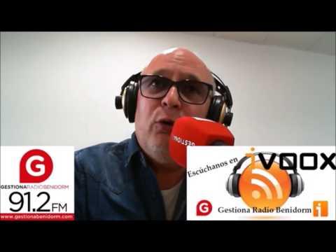 Entrevista Marco Antonio 06 04 2017