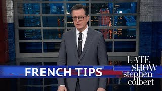 Download Trump's Bad Advice For The Notre Dame Cathedral Mp3 and Videos