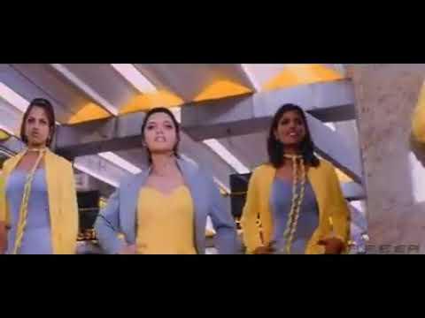 آهنگی هندی یه دل عاشقانه thumbnail