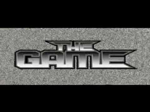 The Game-Documentary