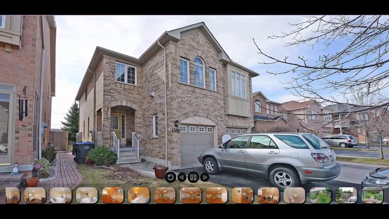 Https Www Mississauga Ca Property Seach
