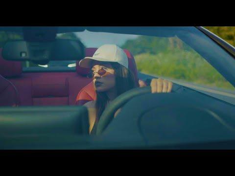 Eda Sakız - Avare (Official Video) indir