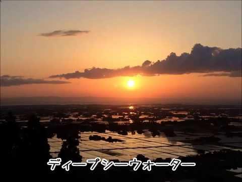 【初音ミクSoft】日本一名前の長いゆるキャラの名前をおぼえるうた(初級)【オリジナル】
