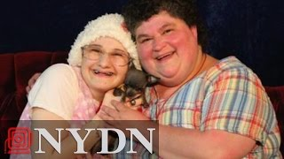 Daughter Charged for Mo. Mom's Death, Faked Disability