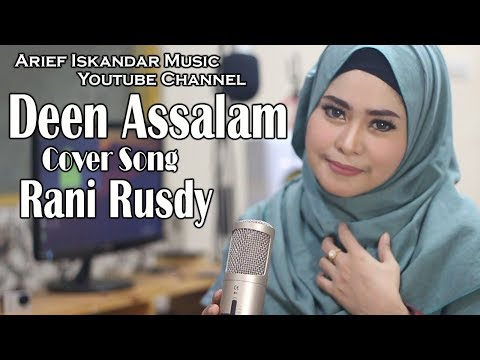 Deen Assalam cover by Rani Rusdy