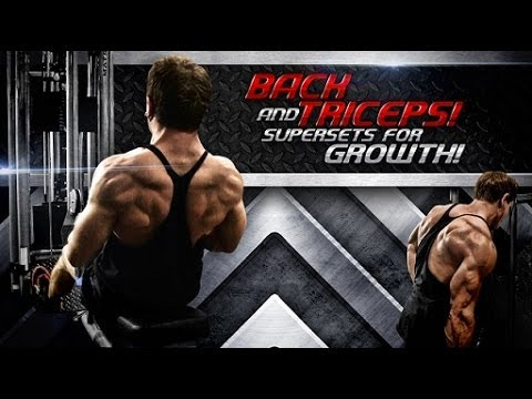 back-&-triceps!-supersets-for-muscle-growth!
