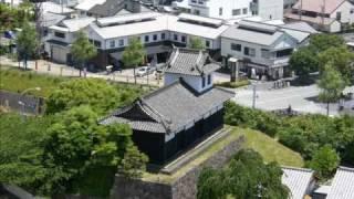 城は、永正9年に今川氏の重臣朝比奈泰凞がそれまでの砦を城の規模へと...