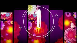 Шансон 2019 - Красивые песни в машину - Все Хиты!! Послушайте!!!