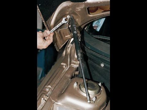 Новые, бу и контрактные автозапчасти ваз 2111. Подбор по марке авто. Капот. Лада: 4х4 2121 нива, 2110, гранта, калина, 21099,, капот лада lada.