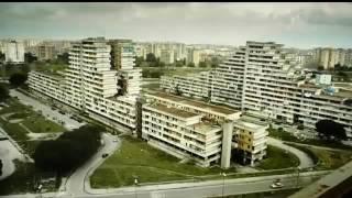 Гоморра   итальянский (2014) - Русский трейлер