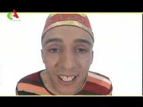 blagues salim (!!! en arabe)