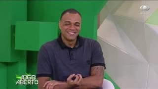 Jogo Aberto - 19/04/2019 – Debate