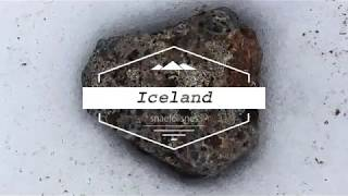 Iceland - Snaefellsnes - , cinematic video